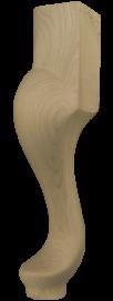 Photo of Furniture Feet