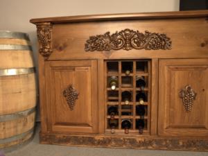 draft vineyard
