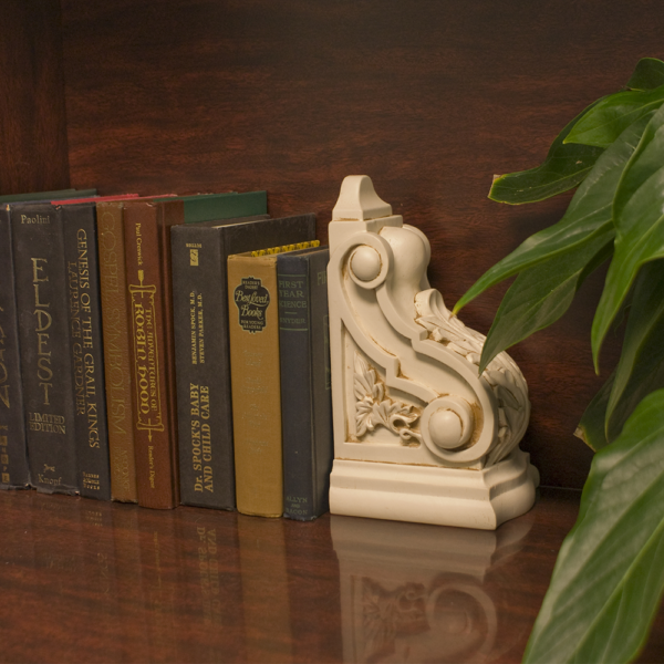 Carved Decorative Corbels