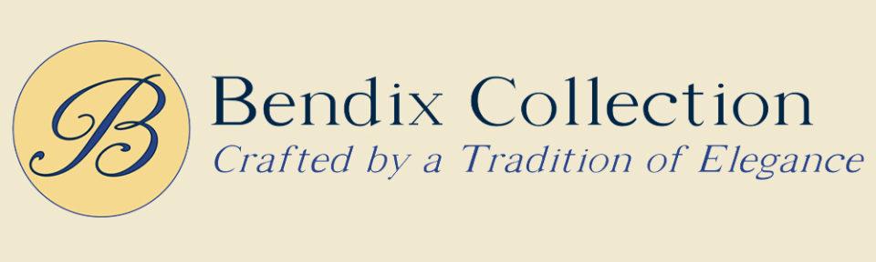 Bendix Cream 1000px 1