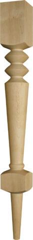 Abaco Island Leg
