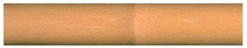 Batan & Bamboo Half Round Moulding