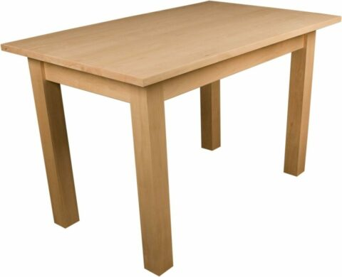 Dining Table Kit - Small Shaker Style