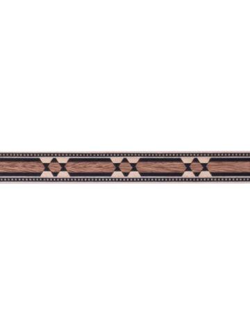 Eurydice Inlay Strip