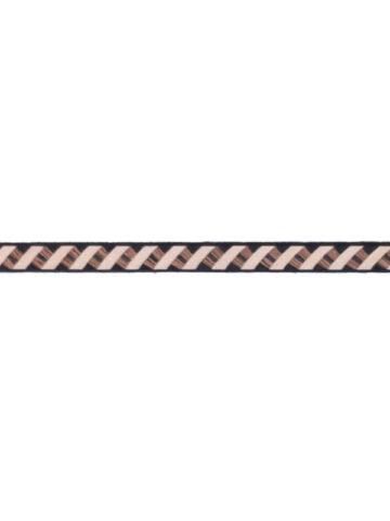 Hermes Inlay Strip