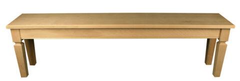 Lakeland Bench Kit