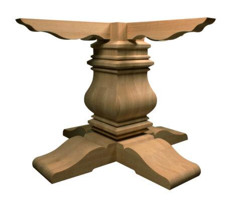 Large Pedestal Kit