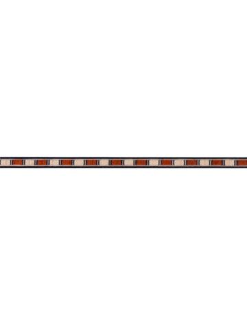 Scarlet King Inlay Strip