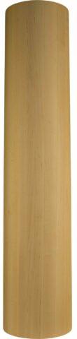 Smooth Column