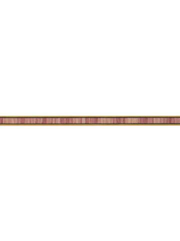 Western Ribbon Inlay Strip