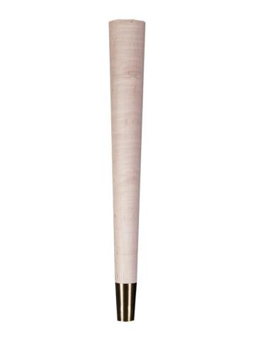 Wheeler Classic Coffee Table Leg with Ferrule